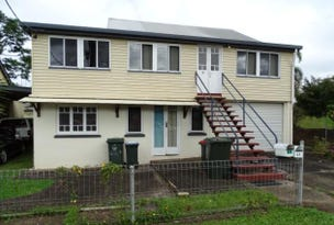 B/6 Emily Street, Innisfail, Qld 4860