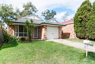 24 Columbus Place, Forest Lake, Qld 4078