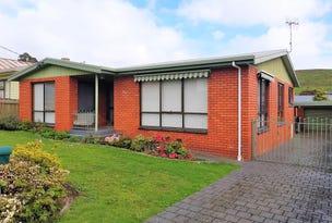 364 Mount Street, Upper Burnie, Tas 7320