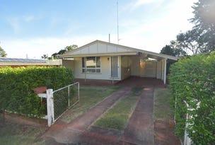 13A Partridge Street, North Toowoomba, Qld 4350