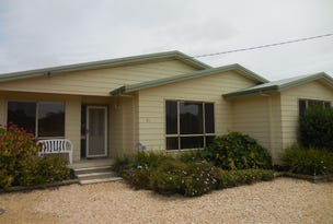 41 Fourth Ave, Kendenup, WA 6323