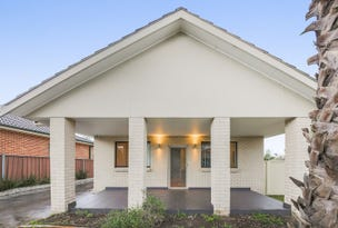 Unit 1, 77 Canberra Street, Oxley Park, NSW 2760