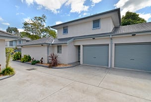 2/209-211 Burge Road, Woy Woy, NSW 2256