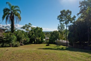 206 Agnes Street, The Range, Qld 4700