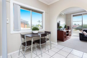 1/43 Wentworth Street, Oak Flats, NSW 2529