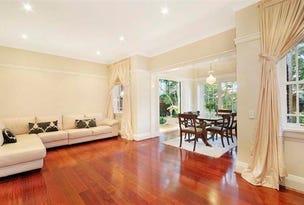 1/13 Bannerman street, Cremorne, NSW 2090