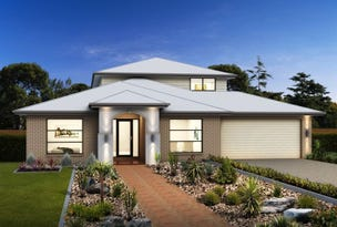 Lot 2619 Orpington Drive (Clydevale), Clyde North, Vic 3978