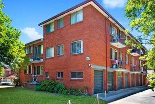 3/43 Henley Road, Homebush West, NSW 2140