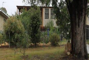 81 Wilson Street, Braidwood, NSW 2622