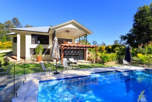 61 Airlie Road, Pullenvale, Qld 4069