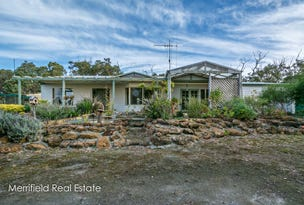 130 Norton Road, Torbay, WA 6330