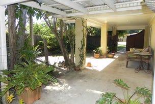 9 Kamala Court, Mullumbimby, NSW 2482