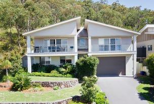 40 Saratoga Drive, Corlette, NSW 2315