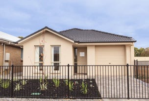 Lot 176 Central Boulevard, Munno Para, SA 5115