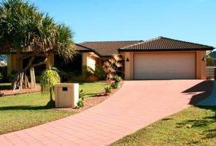5 Yardarm Court, Banksia Beach, Qld 4507