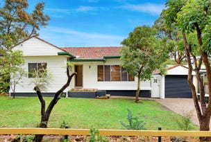 45 Jannali Ave, Jannali, NSW 2226