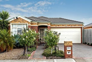 8 Holzgrefe Court, Altona Meadows, Vic 3028