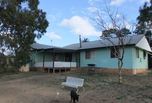 4482 Oxley Highway, Somerton, NSW 2340