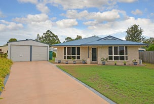 7 Amber Court, Burrum Heads, Qld 4659