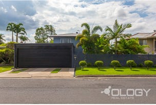 146 Main Street, Park Avenue, Qld 4701