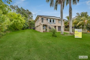 50 Stevenson Street, Barlows Hill, Qld 4703