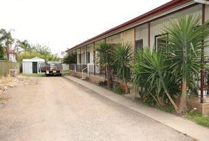 3/9 Campbell Street, Narrabri, NSW 2390