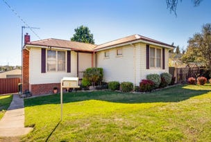 1 Jubilee Ave, Goulburn, NSW 2580
