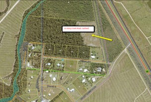 L6 Stony Creek Road, Cardwell, Qld 4849