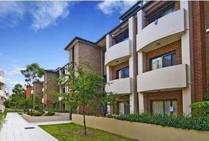 27/9-17 Eastbourne Road, Homebush West, NSW 2140