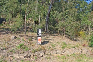 Lot 253, 253/ Neera Place, Umina Beach, NSW 2257