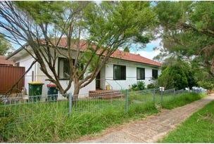 312 Lakemba Street, Wiley Park, NSW 2195