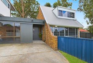2/4 Curtin Close, Raymond Terrace, NSW 2324