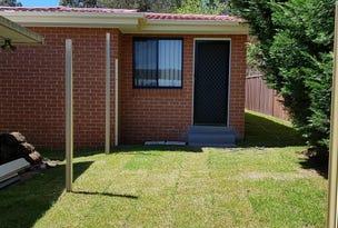 18A Wyangala Crescent, Leumeah, NSW 2560