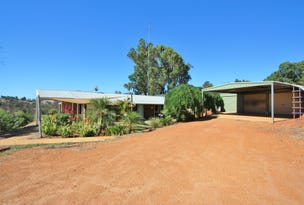 6 Highview Rise, Bindoon, WA 6502