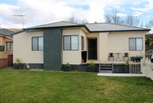 90 Rabaul Street, Lithgow, NSW 2790