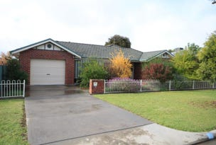 16 Leishman Street, Wangaratta, Vic 3677