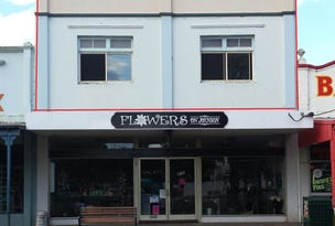 1/78 Johnson Street, Maffra, Vic 3860