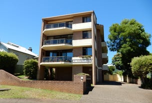 5/25 Garden Cres, Port Macquarie, NSW 2444