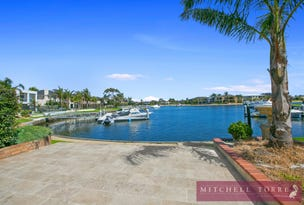 2 Ocean Reef Drive, Patterson Lakes, Vic 3197