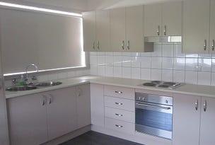 21 Merleview Street, Belmont, NSW 2280