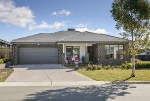 38 Daisy Loop, Googong, NSW 2620