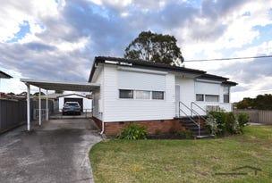 33 Minmi Road, Edgeworth, NSW 2285