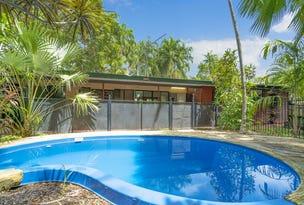 9 Radford Court, Coconut Grove, NT 0810