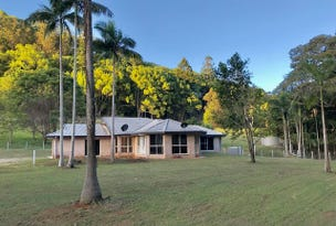 582 Upper Burringbar Road, Upper Burringbar, NSW 2483