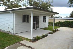 52a Wandewoi Ave, San Remo, NSW 2262