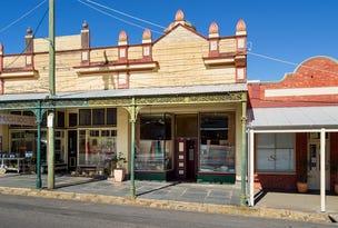 20 Main Street, Maldon, Vic 3463