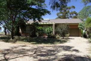 24 Queen Street, Jerrys Plains, NSW 2330