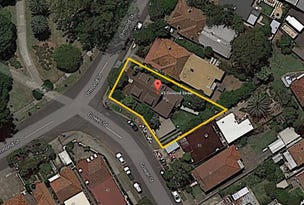 45 Ormond Street, Ashfield, NSW 2131