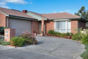 130 David Collins Drive, Endeavour Hills, Vic 3802