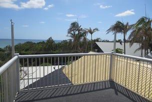 12 Angourie St, Angourie, NSW 2464